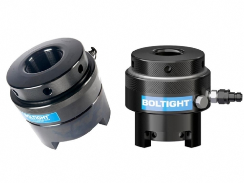 Hydraulic Bolt Tensioner Boltight TSR+5