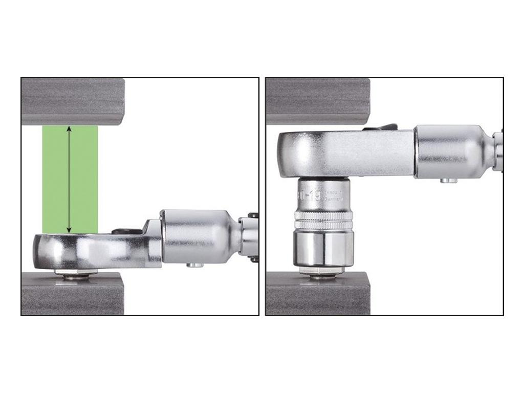 0.050 0.360 25.46 mm 9.14 mm Tool Radius Micro 100 QBT-3601000 Quick Change Boring Tool with Top Rake Chip Breaker 1.27 mm Solid Carbide Tool 1.000 Minimum Bore Diameter 0.006 Projection Shank Di 9.5 mm 0.3750 0.10 mm Maximum Bore Depth