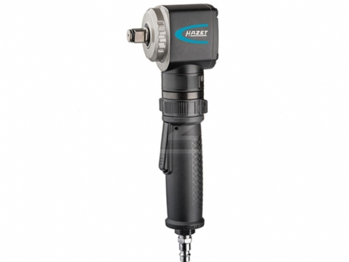 Hazet 9012 A1 Pneumatic Impact Wrench