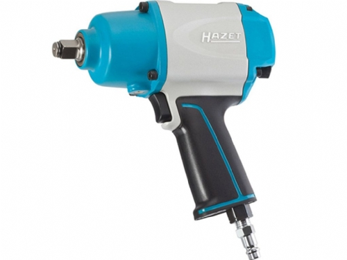Hazet 9012 SPC Pneumatic Impact Wrench
